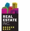 BBJ Real Estate Inc. Broker Bash