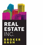 BBJ Real Estate Inc. Broker Bash