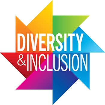 Diversity & Inclusion: Beyond the Optics