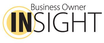 Business Owner Insight