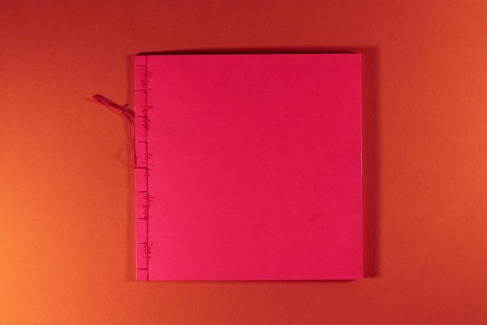 Pink Paper thumbnail 2