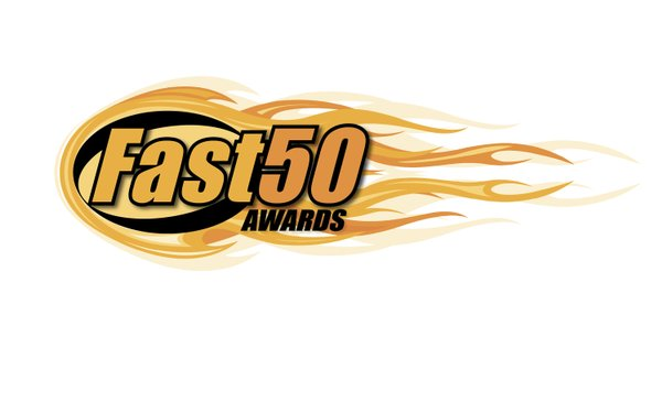 2017 Fast 50 Awards Luncheon