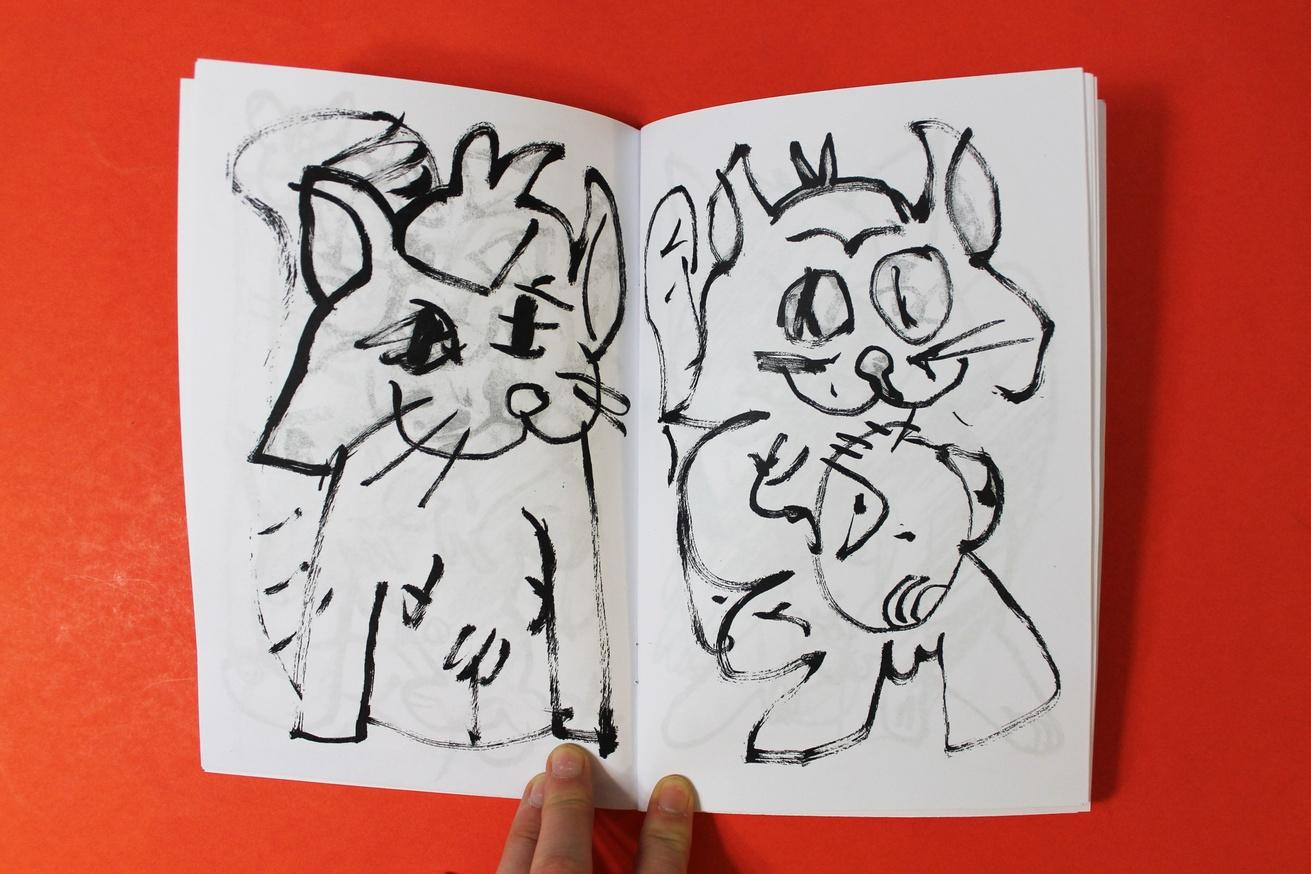 JunCulPayne thumbnail 3