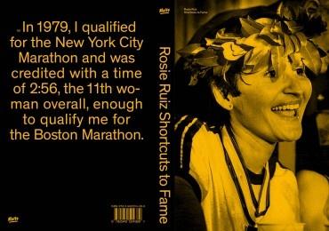 Rosie Ruiz: Shortcuts to Fame