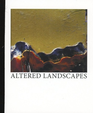 Altered Lanscapes