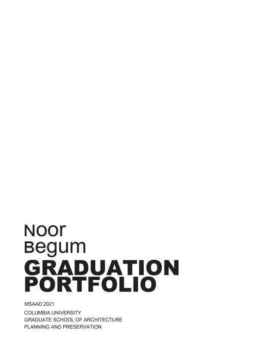 Noor Begum-1.jpg