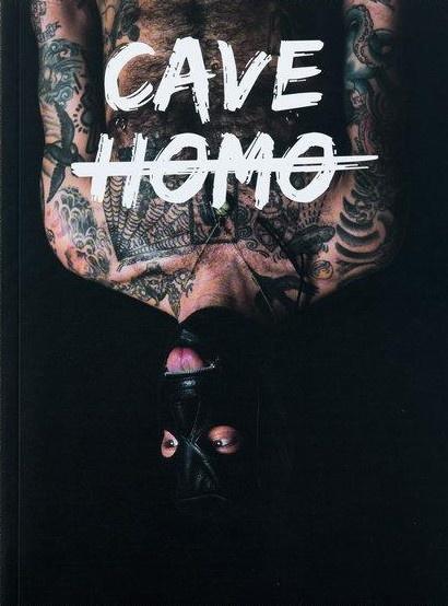 Homo dating Montreal