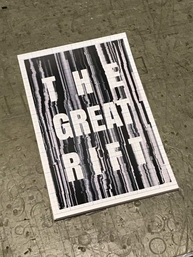The Great Rift thumbnail 2