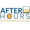 After Hours with the Business Journal
