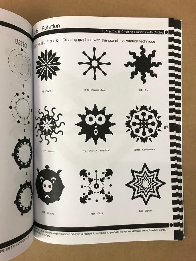 Art of Computer Designing  thumbnail 3