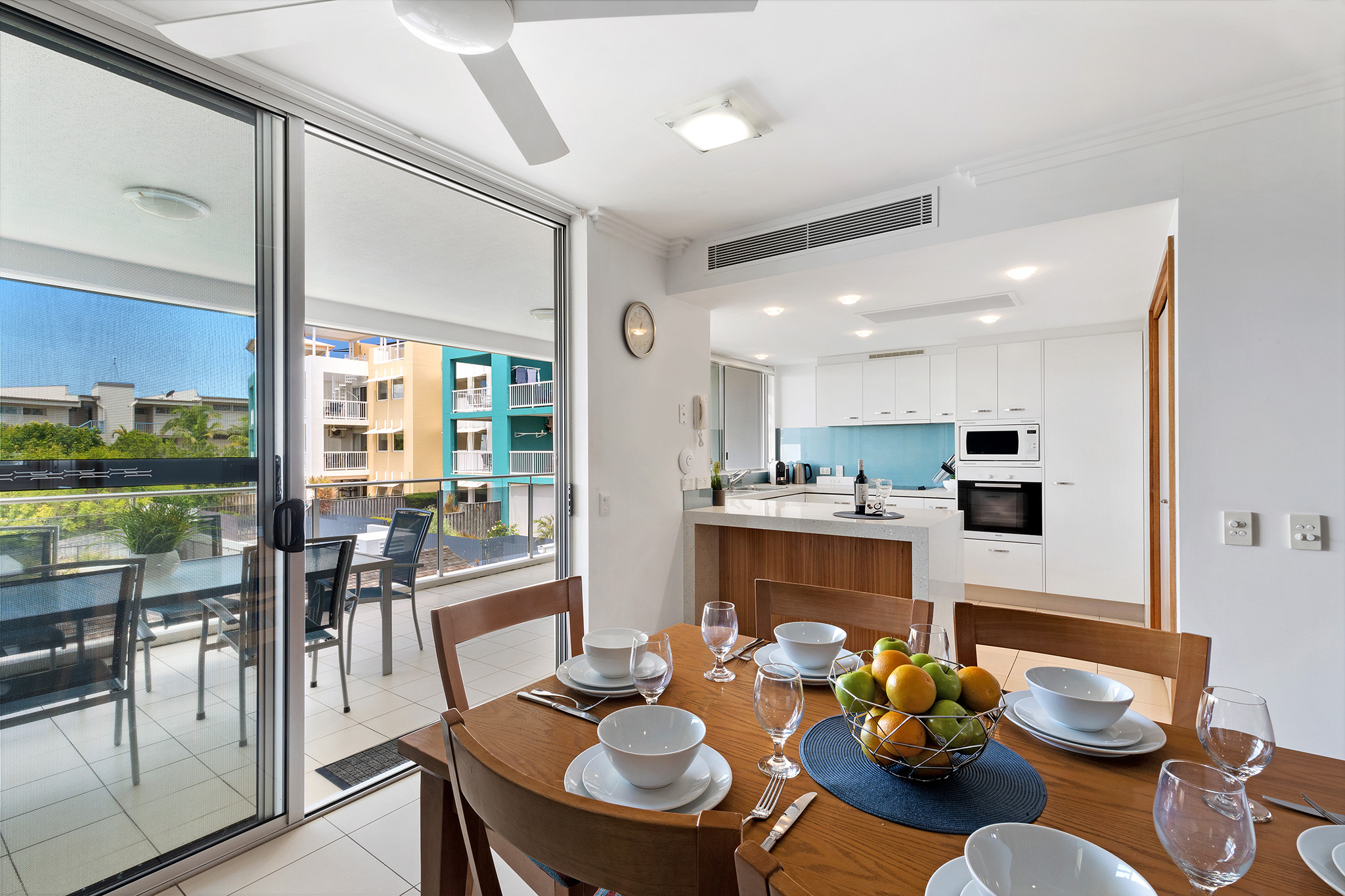 Apartment 3BR Coolum Beach  photo 24018829