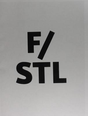 F/STL