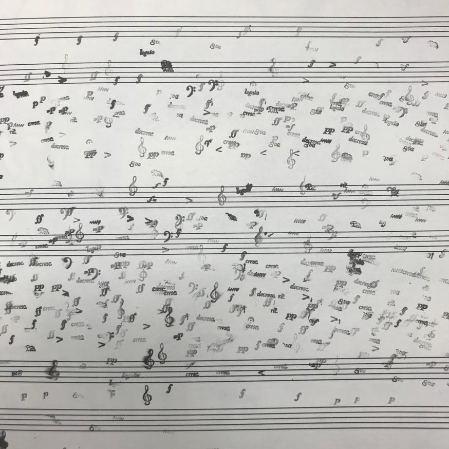 Piano Album: Short Piano Pieces,1962-1984 thumbnail 5