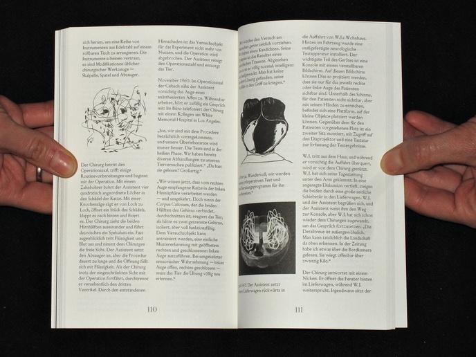 A School for Design Fiction thumbnail 2