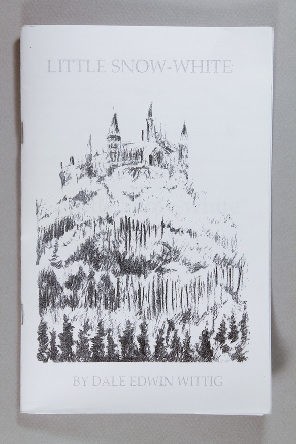 Little Snow-White thumbnail 2