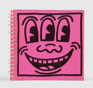 Keith Haring [second edition]