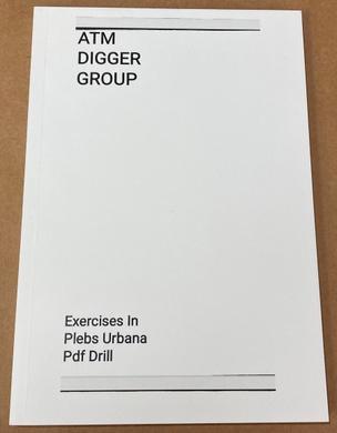 Exercises In Plebs Urbana Pdf Drill