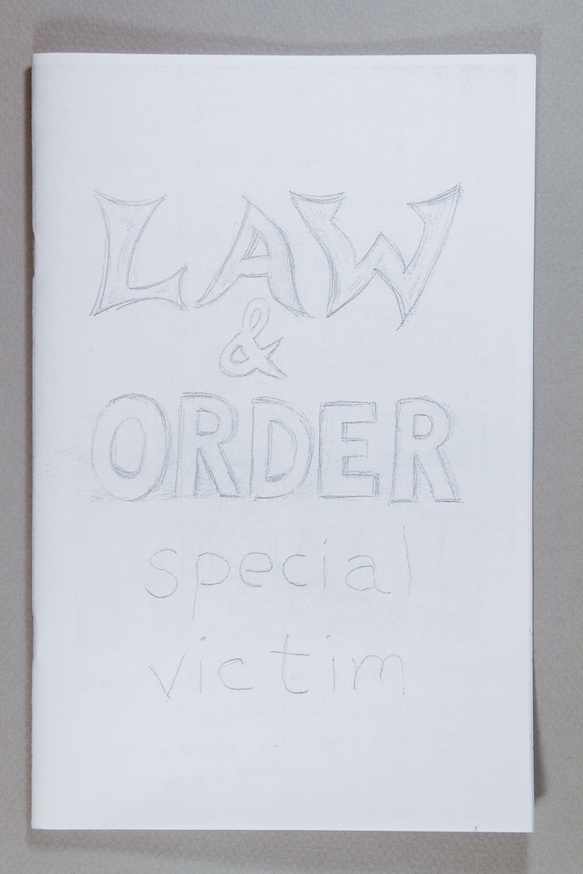 Law & Order: Special Victim thumbnail 3
