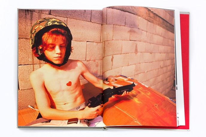Love Child thumbnail 5