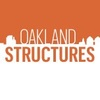 Oakland Structures