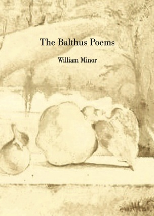 The Balthus Poems