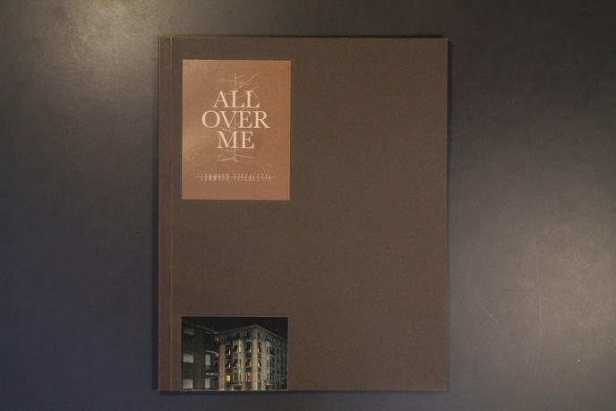 All Over Me thumbnail 4