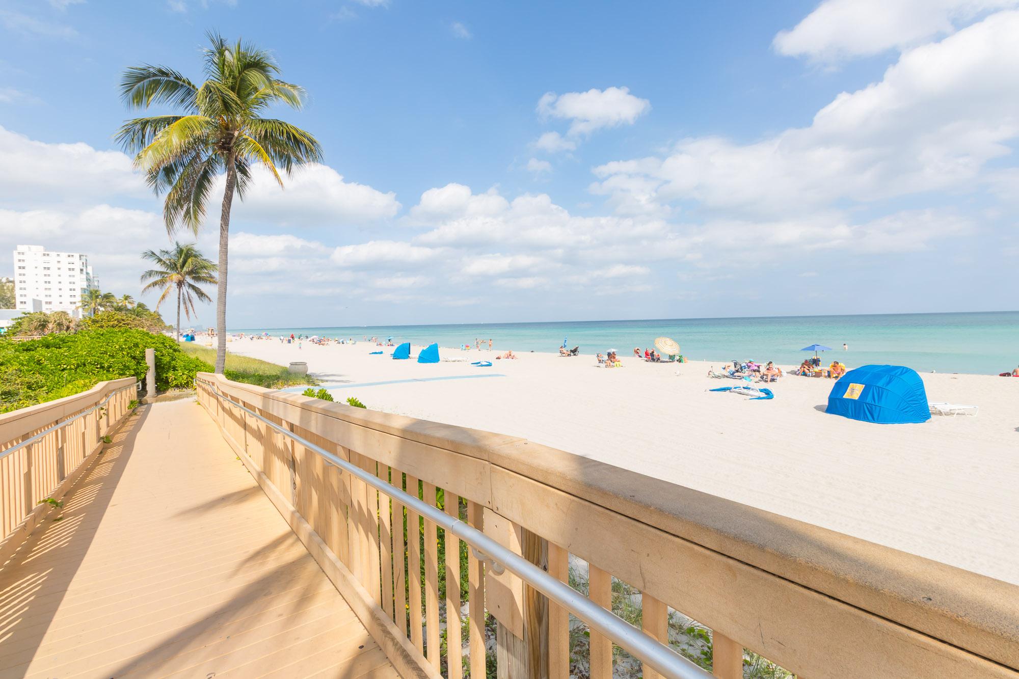 682 Hollywood Beach Ocean View photo 15924035