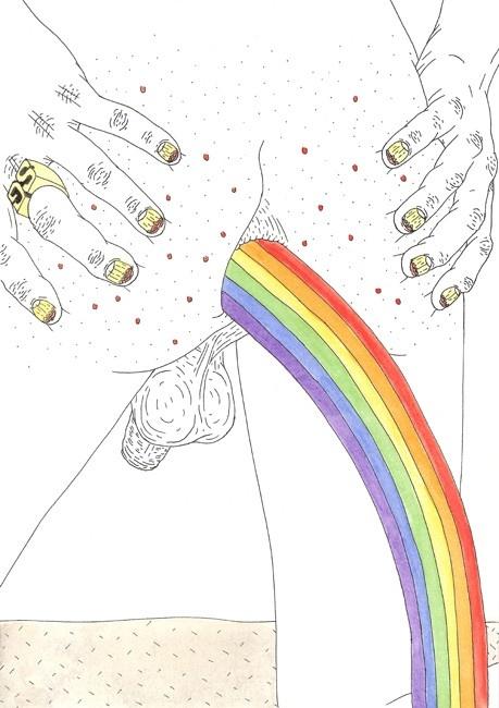 Gay thumbnail 1
