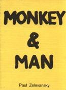 Monkey & Man