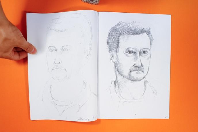 Z Art thumbnail 3
