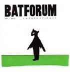 Batforum