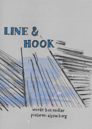 Line & Hook