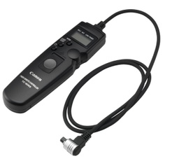Canon Remote Controller TC-80N3 Intervalometer