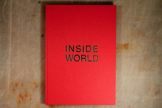 Inside World thumbnail 5
