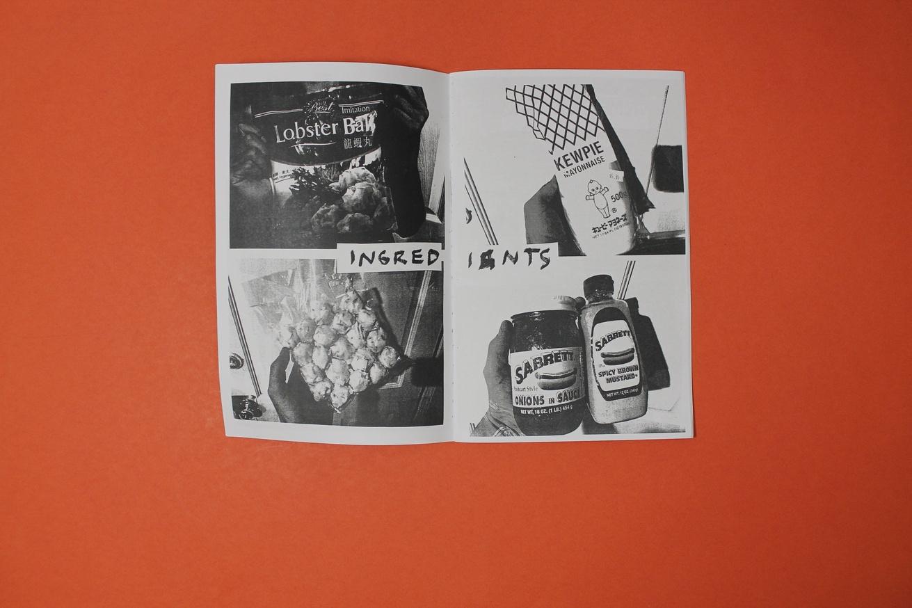 Born to Kill thumbnail 8