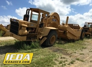 Used 1976 WABCO 339F For Sale