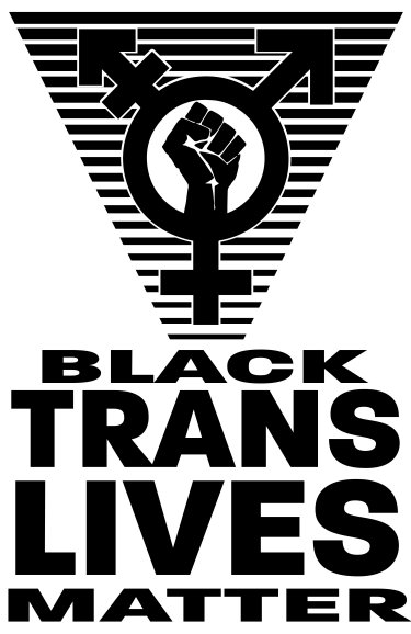 Black Trans Lives Matter thumbnail 1
