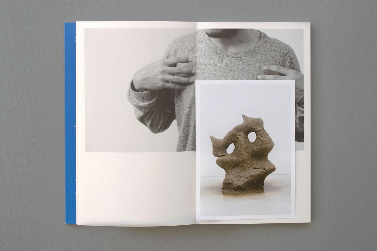 Paul Hendrikse: The Ideal Form thumbnail 3