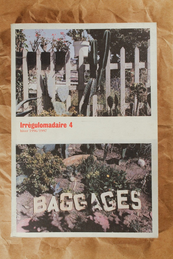 Irrégulomadaire thumbnail 4