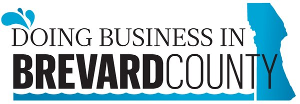 2017 Doing Business in Brevard County Panel Luncheon