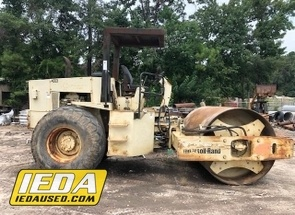 Used 1996 Ingersoll-Rand SD100D For Sale
