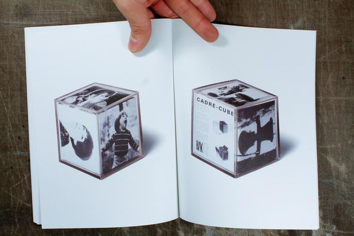 Photo Cubes thumbnail 10
