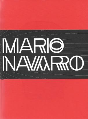 Mario Navarro