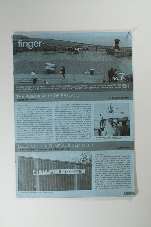 Finger thumbnail 2