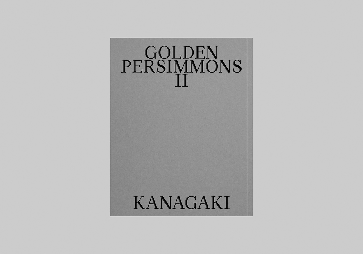 Golden Persimmons II  thumbnail 2
