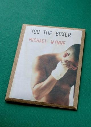 You the Boxer