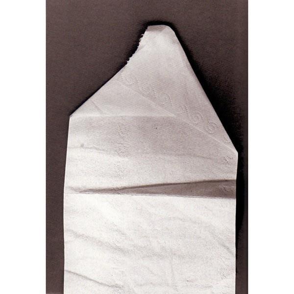 Anonymous Origami thumbnail 4