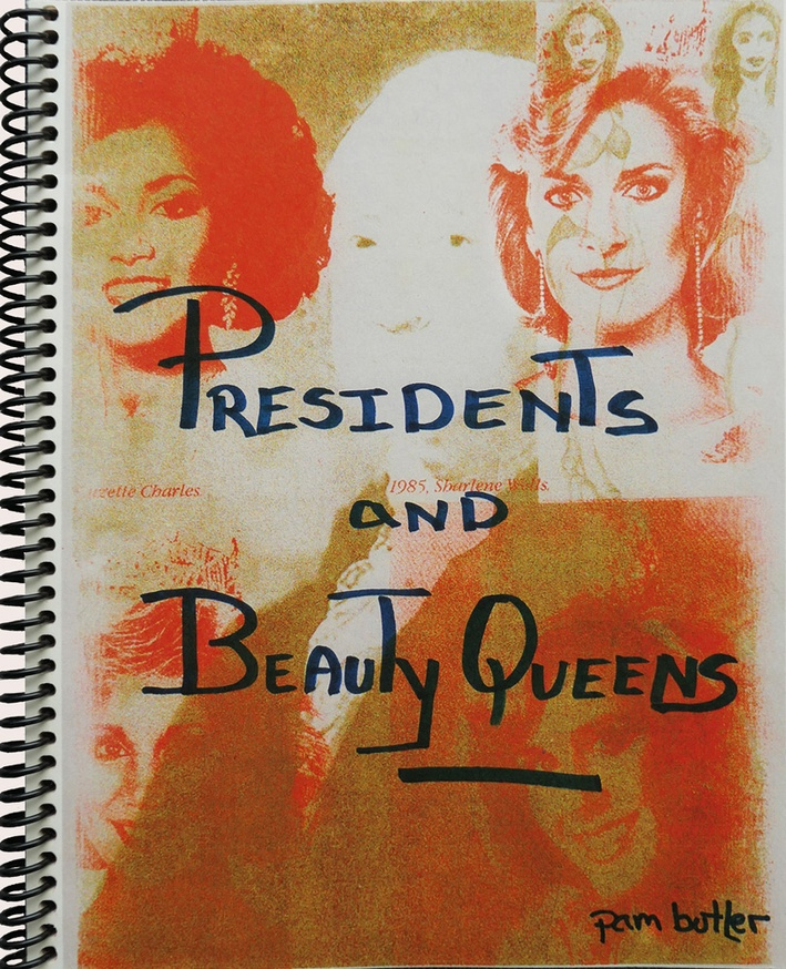 Presidents and Beauty Queens
