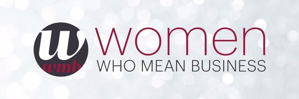 Women Who Mean Business Awards 2017