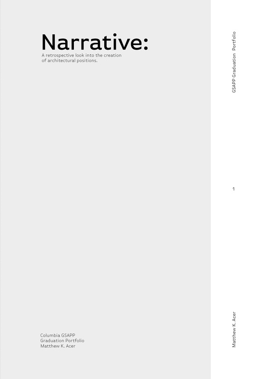 AAD AcerMatthew SP20 Portfolio.pdf_P1_cover.jpg
